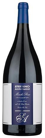 10015610-stefano-antonucci-rosso-igt-magnum.134425