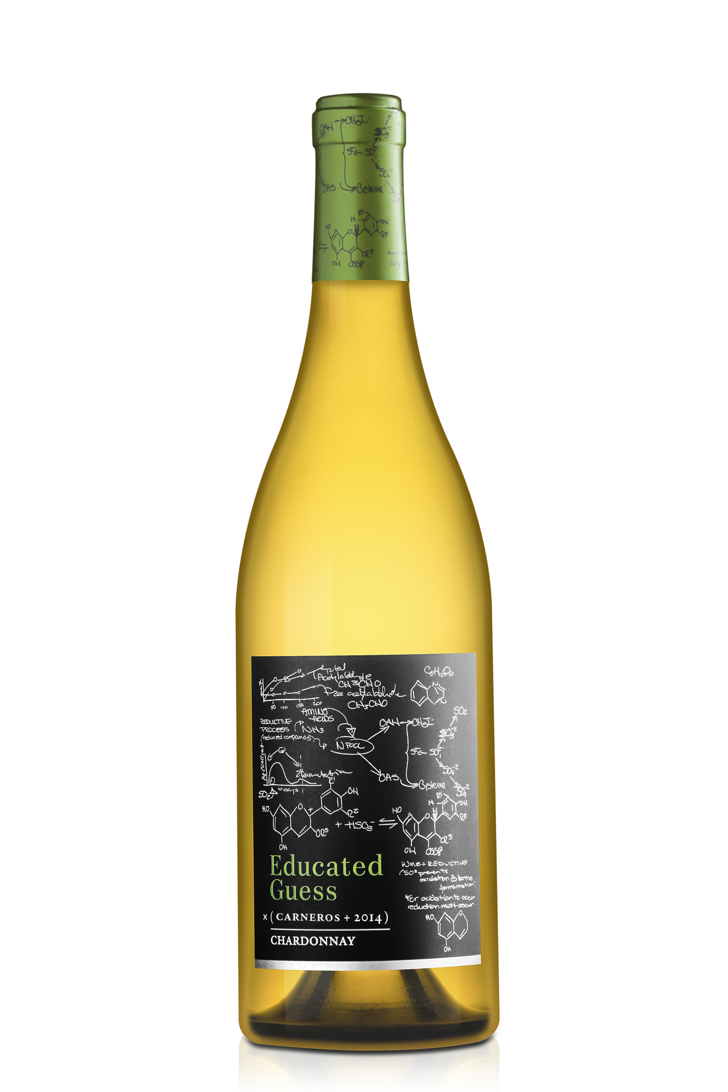 2 Root_Run_Deep_ 2014 Chard-Carneros