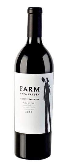2013-FARM-Napa-Valley-Cabernet-Sauvignon.114807