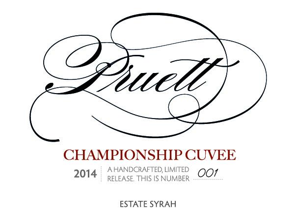 pv_label_Champ Cuvee