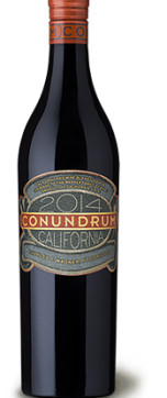 2014 Conundrum Red-sdw