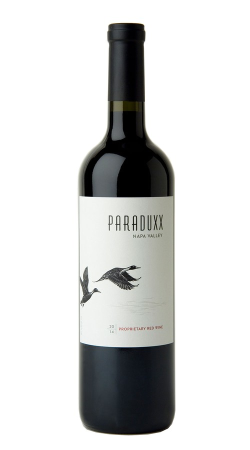 2014-Paraduxx-Napa-Valley-Proprietary-Red-7.160808