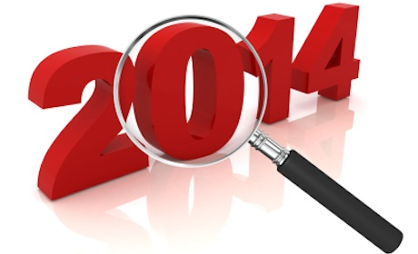 2014-year-in-review.092356