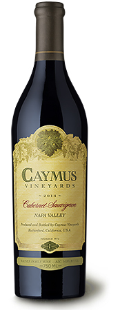2014CaymusNapaValley750mlSDW2.155959