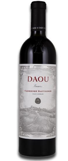 2015-daou-reserve-cabernet-sauvignon-paso-r.124409