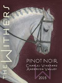 2015-pinot-charles-sm.102210