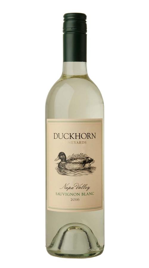 2016-Duckhorn-Vineyards-Sauvignon-Blanc-750.155706