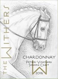 2016-peters-chardonny-sm.101740