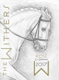 2017-rose-sm.102114
