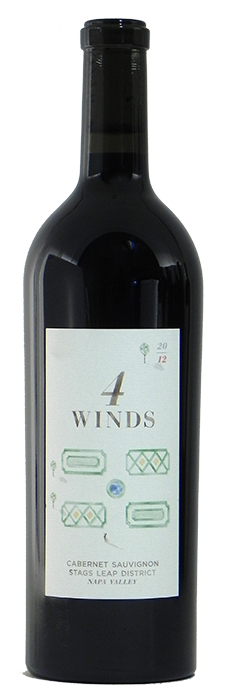 4Winds_cab_stagsLeap
