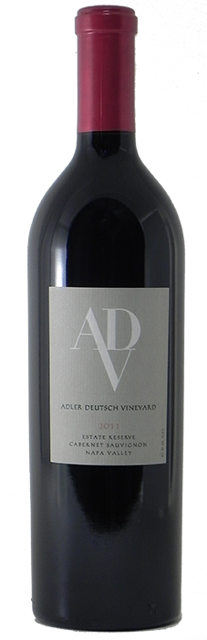 AdlerDeutschVineyard_cab