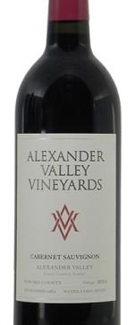 AlexanderValleyVineyardsCab14