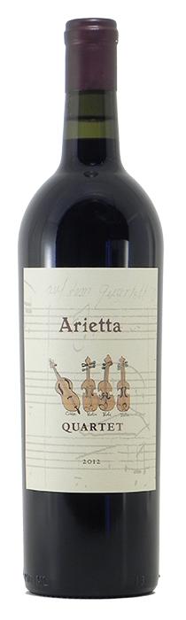 Arietta_quartet
