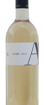 Azur15