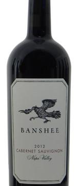 Banshee_12Cab