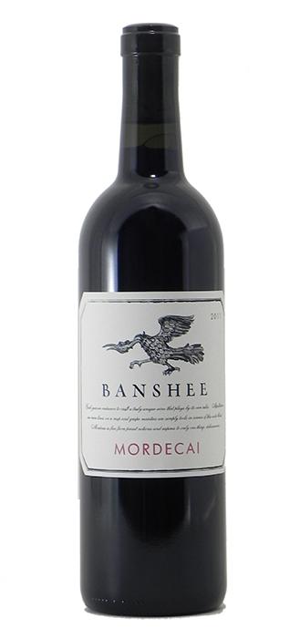 Banshee_Mordecai