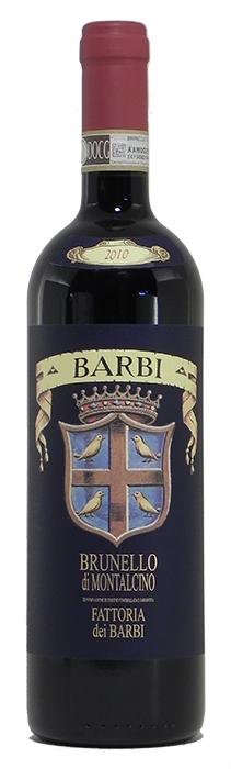 BarbiBrunelloFattoria10