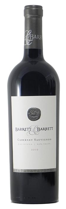 Barrett&Brt_cab10