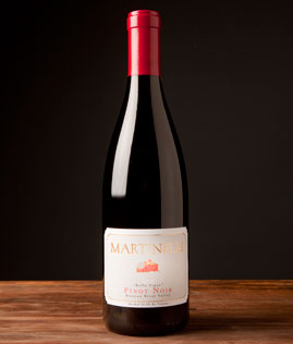 Bella-Vigna-Pinot-Noir.103130