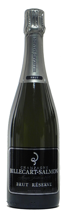BillecartSalmonChamBrut