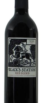 BlacksStationRed14