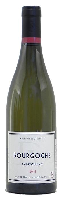 BourgogneChard12_OliverDecelle