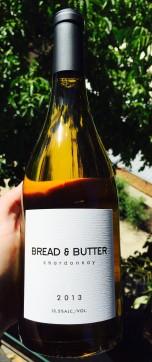 Bread-Butter-Chrome