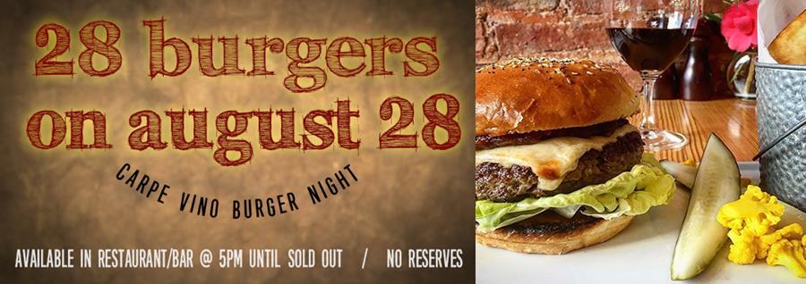 BurgerNight1-9900000000079e3c