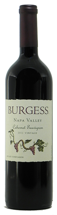 Burgess_Cab11