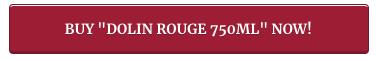 BuyDolinRouge