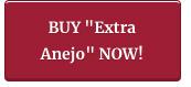 BuyExtra