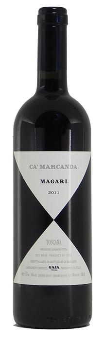 CaMarcanda_Magari11Toscana