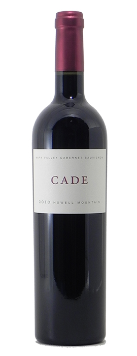Cade_Cab10HowellMnt