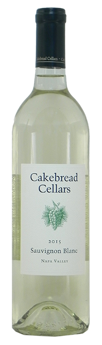 CakebreadCellars15SauvBlanc