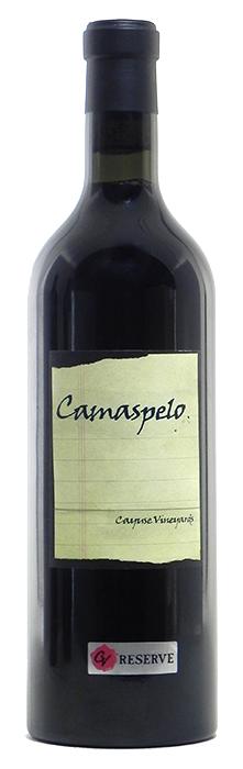 Camaspelo