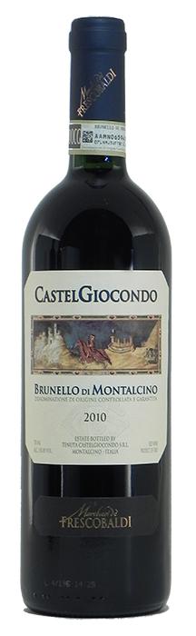 CastelGiocondoBrunello10