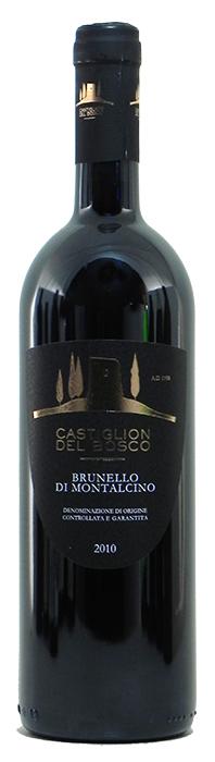 CastiglionDelBosco_Brunello10