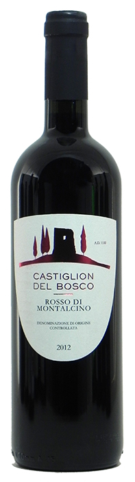 CastigliondelBosco_RossoDiMont12