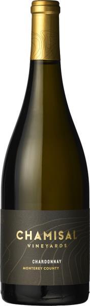 Chamisal-Monterey-Chardonnay-2016-285012012.104844