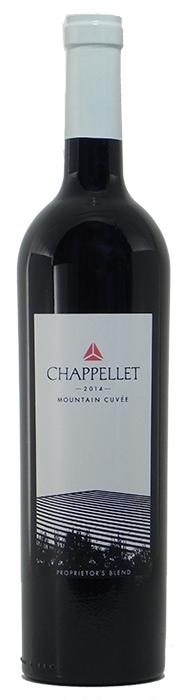 ChappelletMntCuvee14