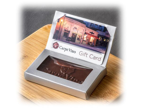 Chocolate_giftCard.214044