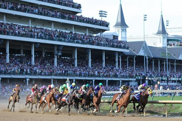 Churchill-Downs-1-930x620-930x620.124329