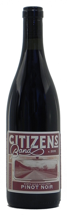 CitizensBandPinotNoir.093126