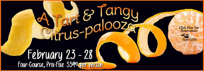 Citrus_hmpg.142221