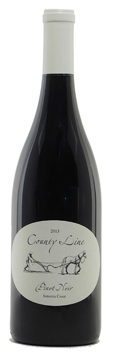 CountryLine_PinotNoir