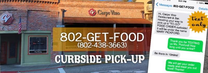 CurbsidePickUp_food-9900000000079e3c