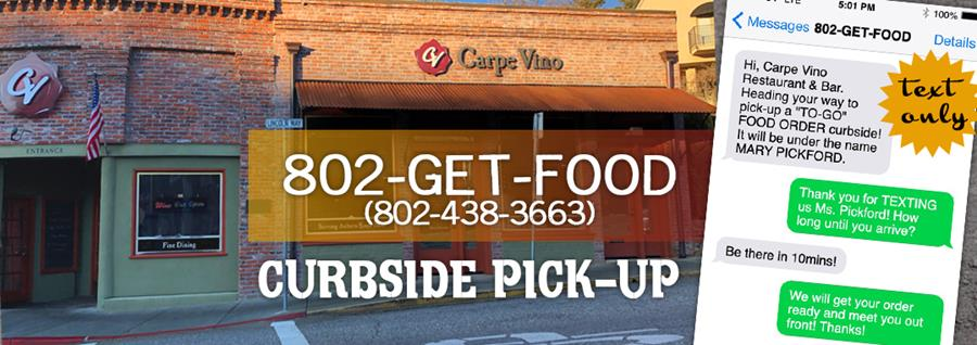 CurbsidePickUp_food1-9900000000079e3c