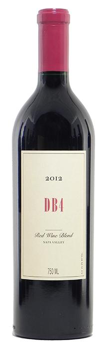 DB412Red