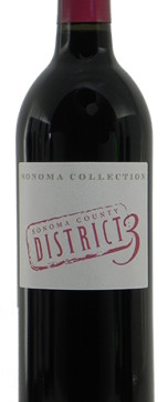 District3Red-152x362.125710.135219
