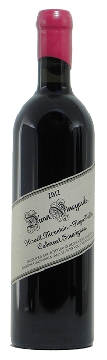 DunnVineyards12Cab